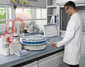 Assess your titration application – with GTP MuPac