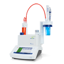 G10S Compact Titrator