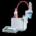 T5/T7/T9 超越系列电位滴定仪,自动电位滴定仪-梅特勒托利多