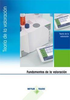 Este folleto está previsto para servir de introducción inicial a la teoría y práctica de la valoración.