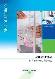 Titration Theory