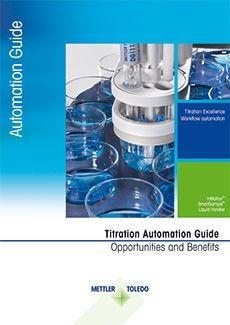 auto titration