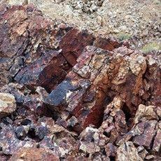 Miareczkowanie metali w przemyśle wydobywczym