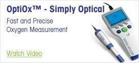 OptiOx™