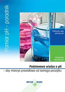Pomiar pH
