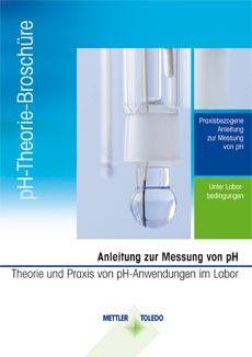 Genaue und präzise pH-Messungen erfordern zuverlässige pH-Meter und Elektroden. Die Auswahl des richtigen Geräts und der korrekten Elektrode, die richtige Handhabung sowie eine regelmäßige Wartung sind für optimale Resultate und eine verlängerte Lebensdauer des Geräts unverzichtbar.