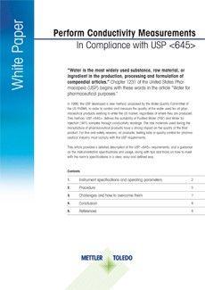 USP 645