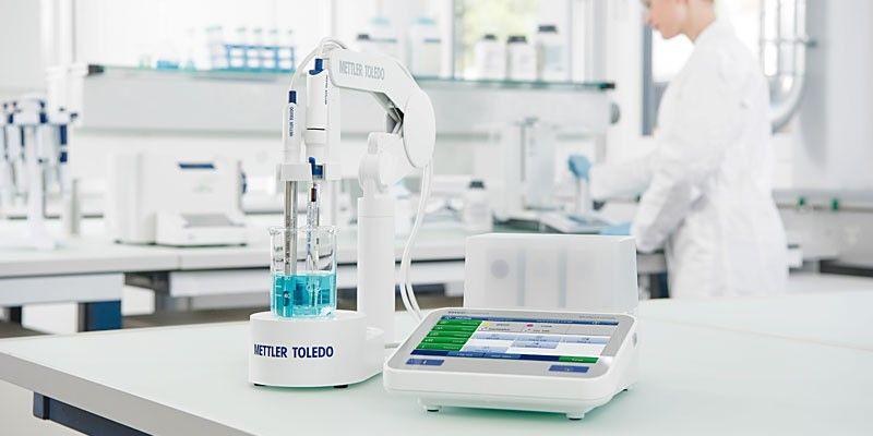 Optičko mjerenje otopljenog kisika s OptiOx™