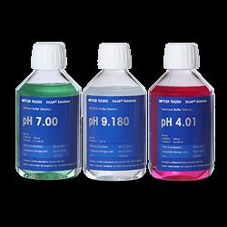 pH-Puffer