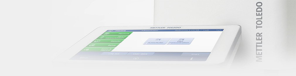 紫外可见光分光光度计,紫外检测器,紫外光谱仪