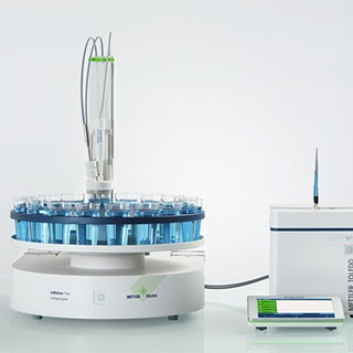 Webinar Automation Solutions UV Vis Spectroscopy