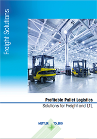 Freight Solutions Guide