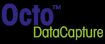 OCTO DataCapture