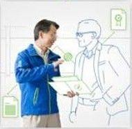 Apparatuurkwalificatie en documentatie