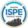 ISPE Product Show