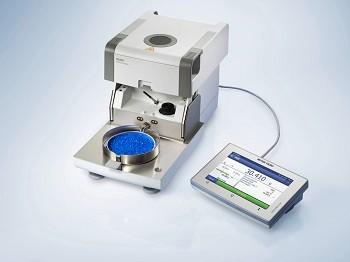 Good Moisture & Electrochemistry (pH) Practice