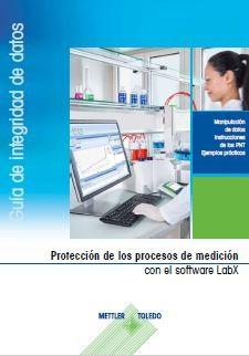 Guía sobre la integridad de los datos en el laboratorio. Manipulación de datos, instrucciones PNT y ejemplos prácticos