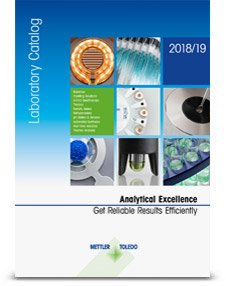 laboratory_catalogue_2014