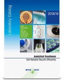 laboratorium_catalogus_2014