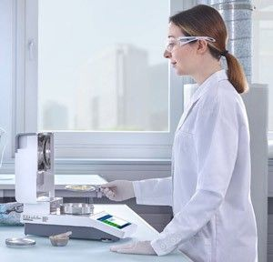 Lab Fundamentals Collection to Improve Lab Users' Efficiency