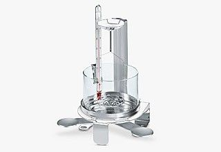 Density Determination Kit for analytical balances