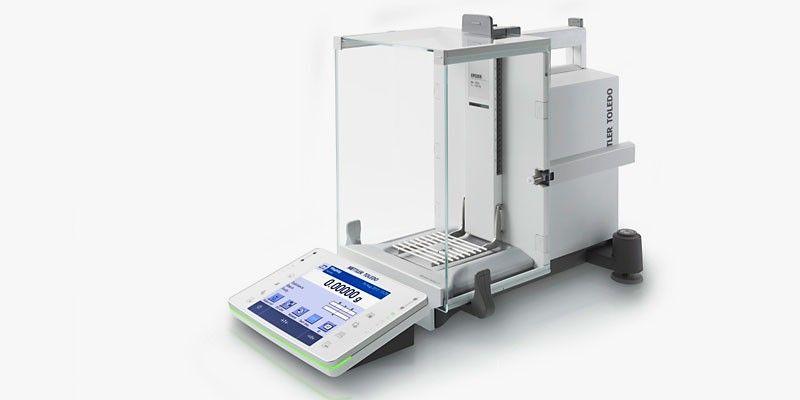 Bộ lấy mẫu tự động InMotion™ - Hiệu chuẩn và đo pH tự động