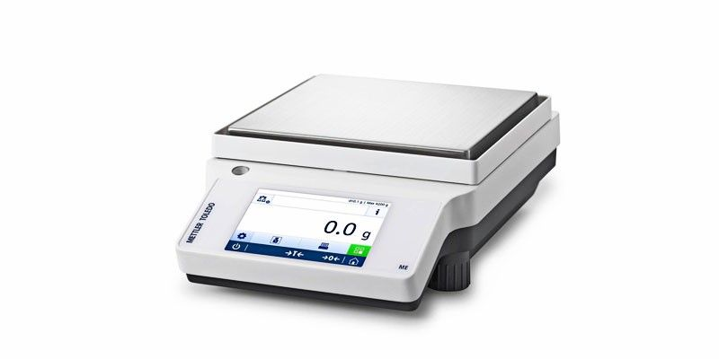Standard Level Precision Balances