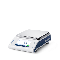 ML-T Precision Balances
