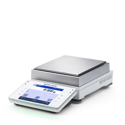 XPE Precision Balances