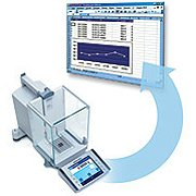 LabX direct Software