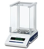 NewClassic MS analytical scales and balances