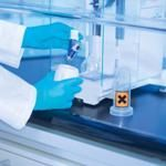 Enhancing safety in the workplace: Automated powder dosing of hazardous compounds