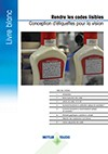 Livre blanc gratuit à télécharger: Rendre les codes lisibles - Inspection de Produit