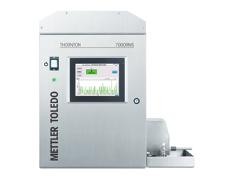 7000RMS Bioburden Analyzer