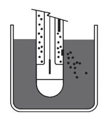 pH測定ガイド(日本語版)