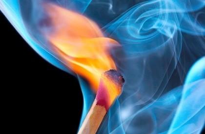 熱分析オンラインセミナー(日本語)のご紹介