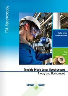 Tunable Diode Laser Spectroscopy - Theory and Background
