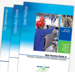 Best Practice Guides Library for Chemical Processes
