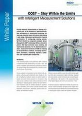 OOS - Intelligent Measurement Solutions