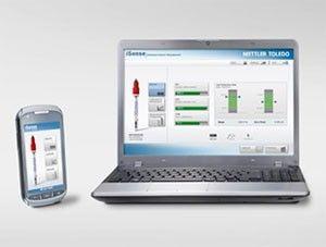 iSense – Ihr Experte für digitale Sensoren