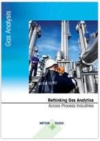 Rethinking Gas Analytics Across Process Industries