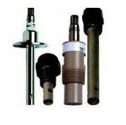 датчики электропроводности и удельного сопротивления