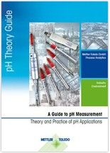 pH Theory Guide for Process Applications