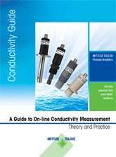 Guide to Conductivity Theory