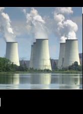 Guardate i video sugli affidabili analizzatori di sodio e silice in linea
