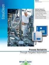 Catálogo: Sistemas EasyClean