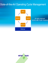 Интернет-семинар: «Современное управление циклом эксплуатации»