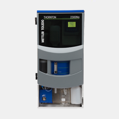 2300NA Sodium Analyzer