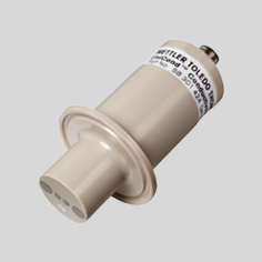 UniCond 4-electrode Conductivity Sensor