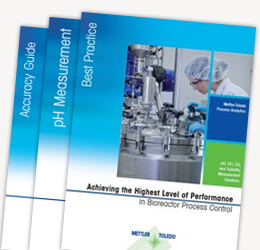 Best Practice Guides Library for Pharmaceutical Industry